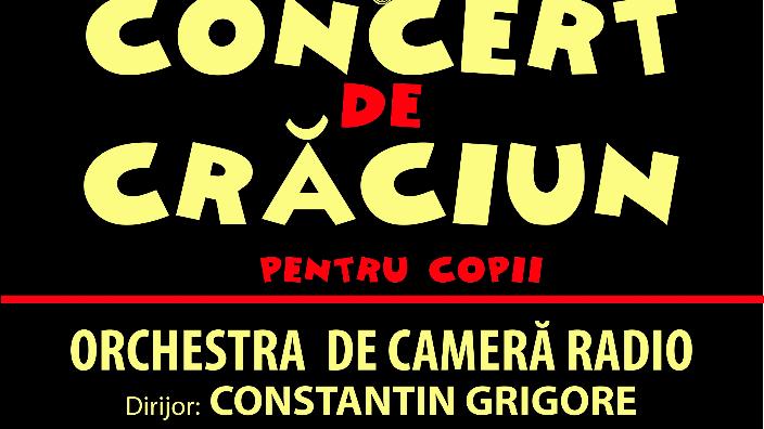radio-romania-invita-copiii-la-un-concert-de-craciun-cu-acces-liber