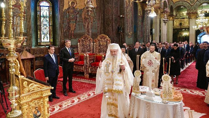acordul-patriarhiei-cu-mai-in-consonanta-cu-toate-reglementarile