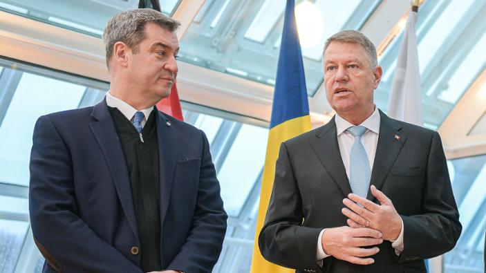 presedintele-klaus-iohannis-intalnire-cu-premierul-landului-german-bavaria