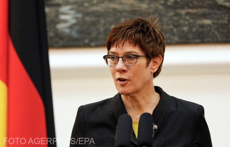 avertisment-al-ministrului-german-al-apararii