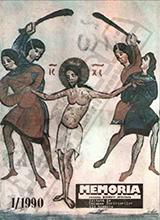 -revista-memoria--trei-decenii-de-aparitie