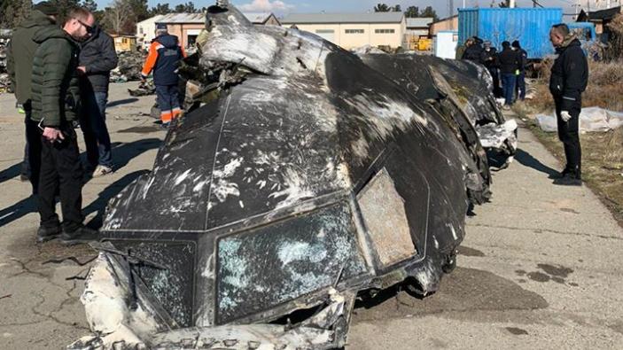 ucraina-cere-compensatii-dupa-ce-iranul-a-recunoscut-ca-a-doborat-avionul