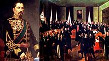aliati-si-adversari-ai-unirii-principatelor-romane