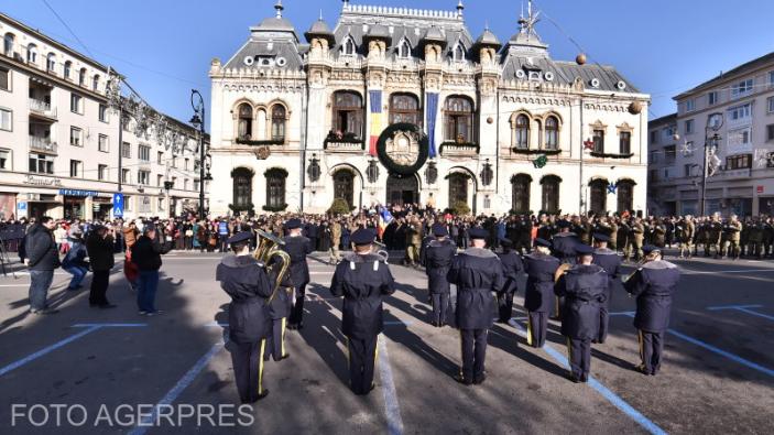 ceremonie-militara-si-religioasa-la-craiova