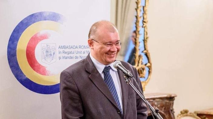 interviu-cu-ambasadorul-romaniei-in-marea-britanie-dan-mihalache