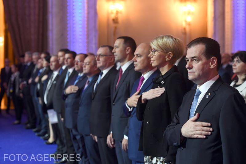procedura-de-investire-a-cabinetului-orban-2-