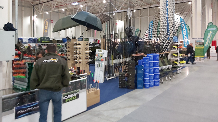 fishing--hunting-expo-bucharest-6---9-february