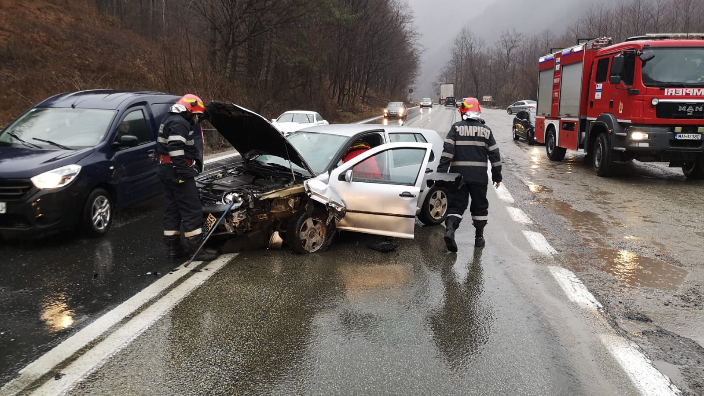 accident-grav-pe-dn-19-in-localitatea-ciuperceni-judetul-satu-mare