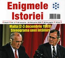 o-noua-revista-de-istorie