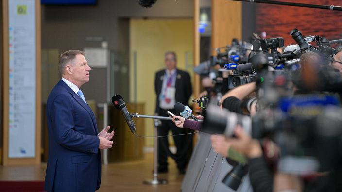 esec-in-negocierile-liderilor-europeni-pe-tema-bugetului-multianual-al-ue
