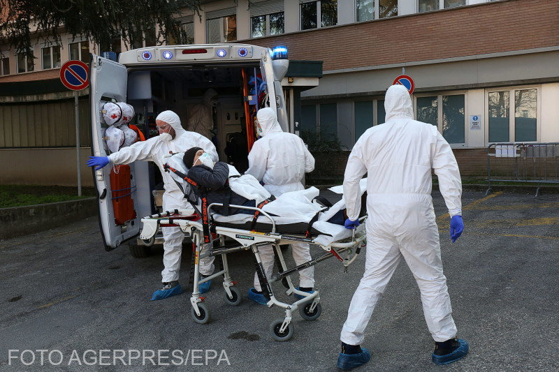 rata-de-incidenta-in-bucuresti-a-urcat-la-312-infectari-la-mie-covid