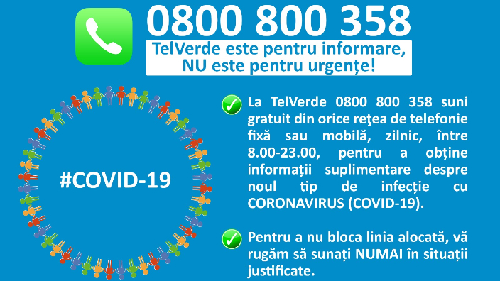 telverde---informatii-pentru-prevenirea-infectarii-cu-coronavirus
