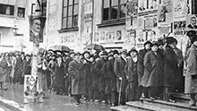 primele-alegeri-parlamentare-in-romania-mare-noiembrie-1919