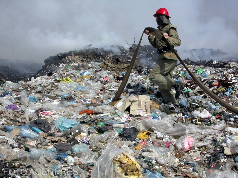 doua-persoane-retinute-in-dosarul-infractiuni-ce-aduc-atingere-mediului