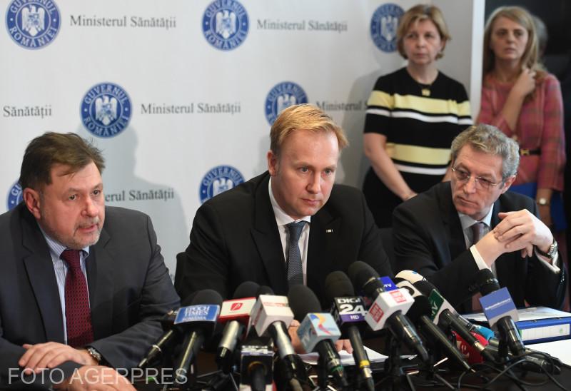 ministrul-sanatatii-victor-costache-a-demisionat