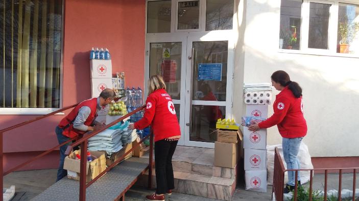 ajutoare-umanitare-de-urgenta-acordate-de-guvernul-romaniei-