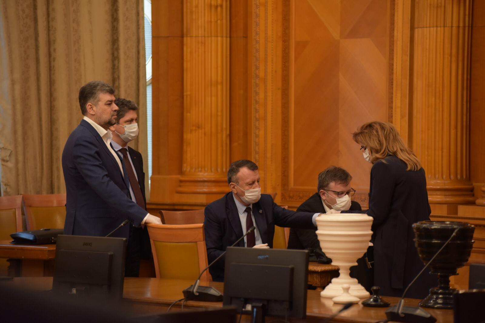 cabinetul-orban-3-audierile-s-au-incheiat-a-inceput-votul-de-investitura