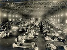 -boli-epidemii-si-preventie