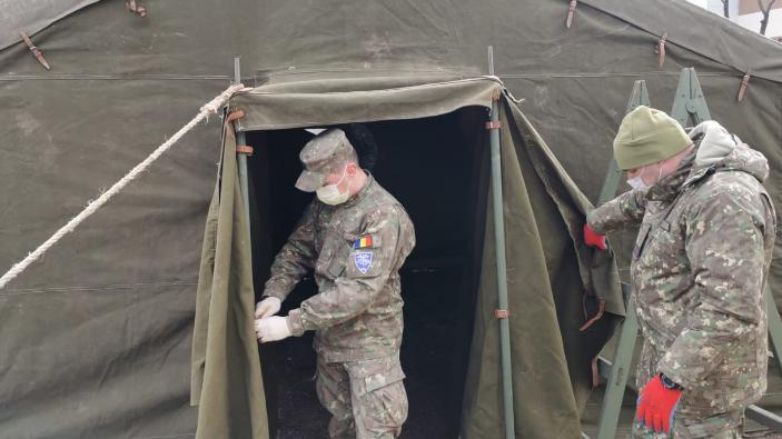 va-fi-instalat-un-spital-militar-de-campanie-pe-stadionul-cfr-timisoara