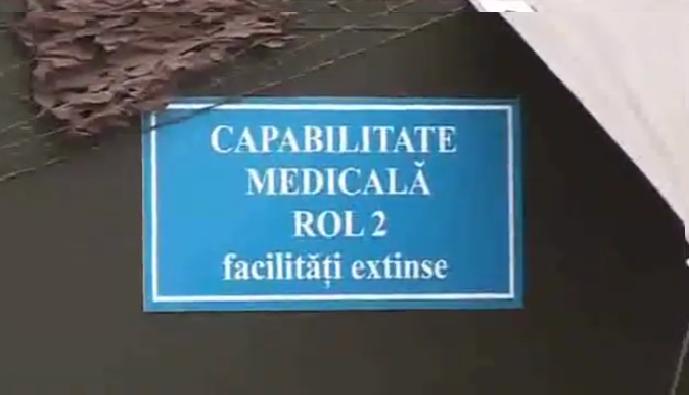a-fost-redeschis-spitalul-rol-2-din-curtea-institutului-ana-aslan-covid