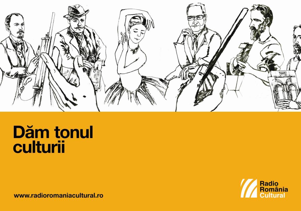 audiobook-uri-humanitas-pe-frecventele-radio-romania-cultural