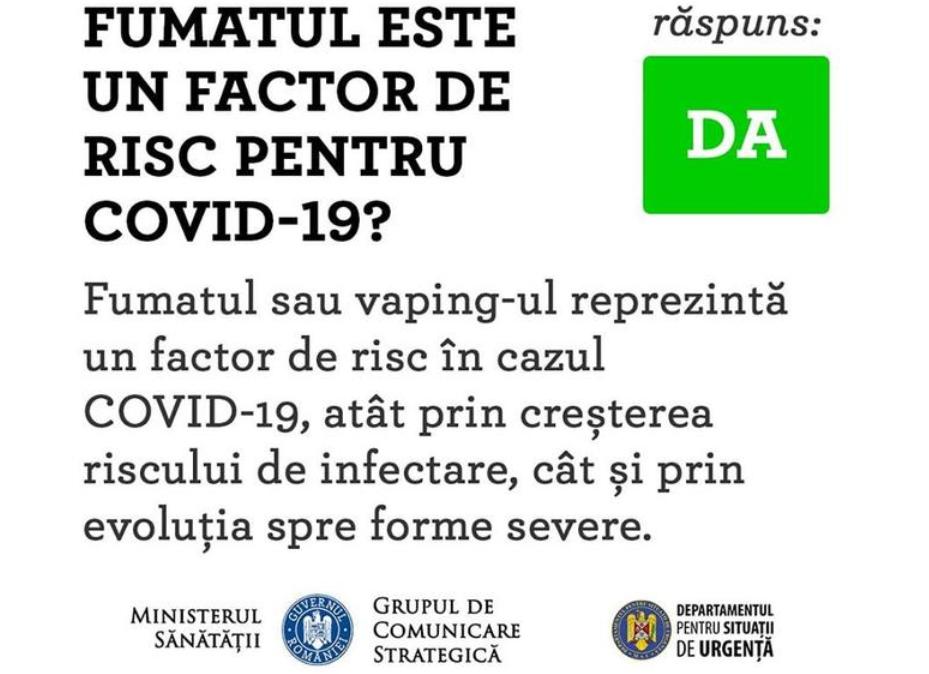 fumatorii-se-pot-infecta-mai-repede-cu-noul-coronavirus