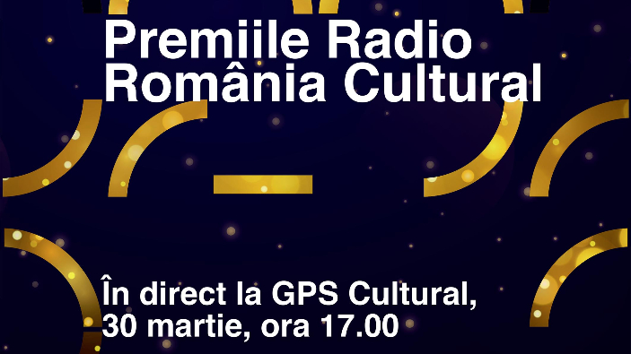 castigatorii-premiilor-radio-romania-cultural-2020