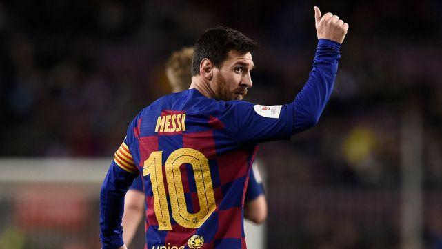 jucatorii-barcelonei-au-acceptat-reducerea-salariilor-cu-70