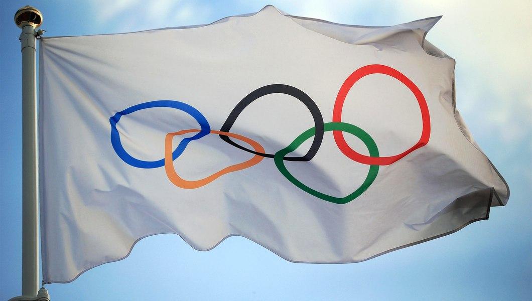 atletii-rusi-vor-participa-la-jocurile-olimpice-de-la-tokyo-sub-sigla-roc