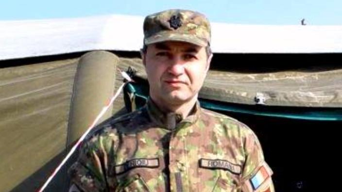 medicul-militar-daniel-derioiu-este-noul-manager-al-spitalului-jud-suceava