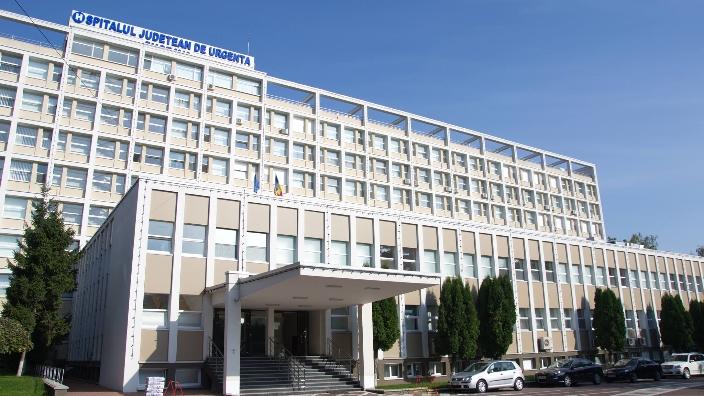 spitalul-judetean-suceava-a-fost-militarizat