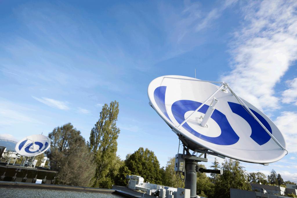 comunicat-al-uniunii-europene-de-radio-si-televiziune