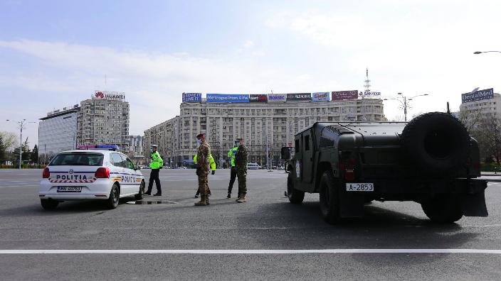 2049-militari-si-467-mijloace-tehnice-au-actionat-in-ultimele-24-de-ore