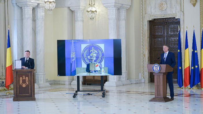 klaus-iohannis-mesaj-dupa-semnarea-acordului-cu-oms-video
