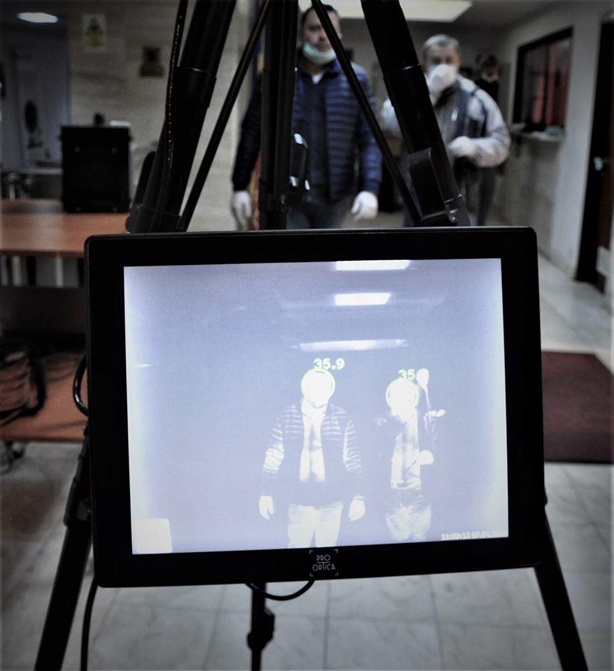 scanner-termic-de-conceptie-100-romaneasca-lansat-astazi