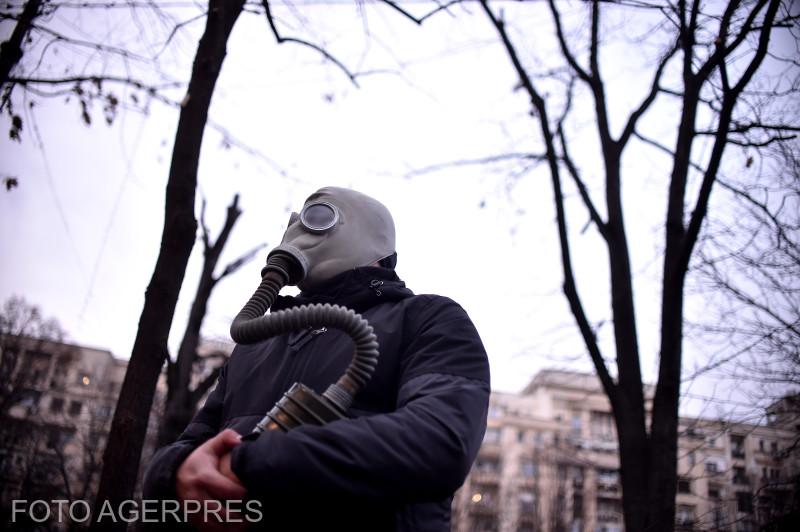 capitala-se-confrunta-cu-valori-alarmante-ale-calitatii-aerului