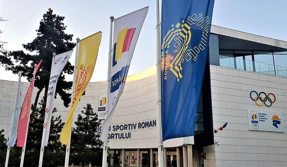 sportivii-romani-calificati-la-jo-2020-vor-fi-sprijiniti-de-cosr