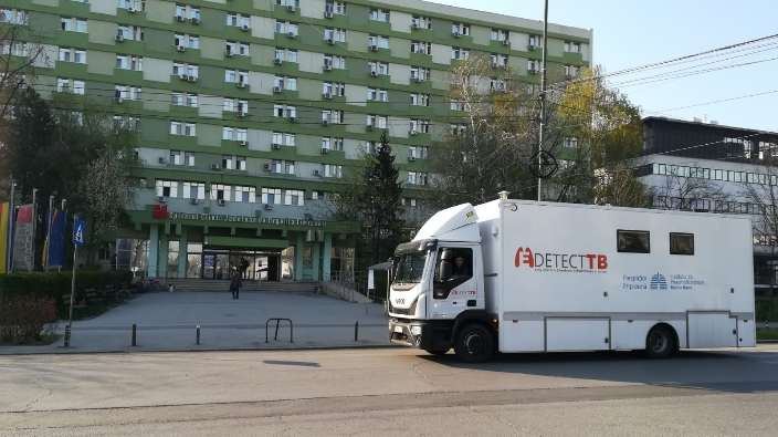 punte-intre-spitale-in-lupta-impotriva-covid-19