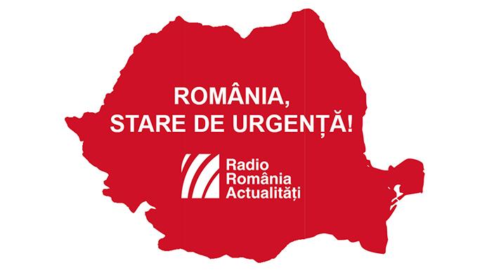 rra-romania---stare-de-urgenta-interviu-cu-presedintele-afeer-ion-lungu