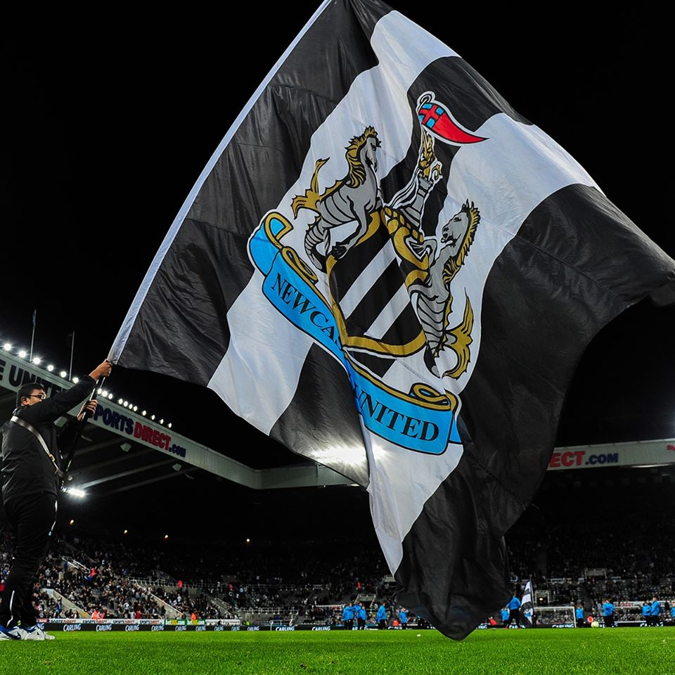 clubul-englez-newcastle-united-aproape-de-a-fi-preluat
