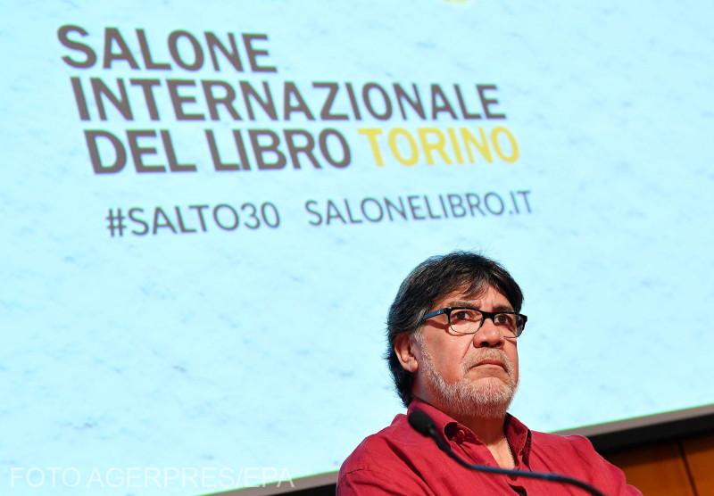 scriitorul-chilian-luis-sepulveda-a-murit-in-spania-din-cauza-covid-19