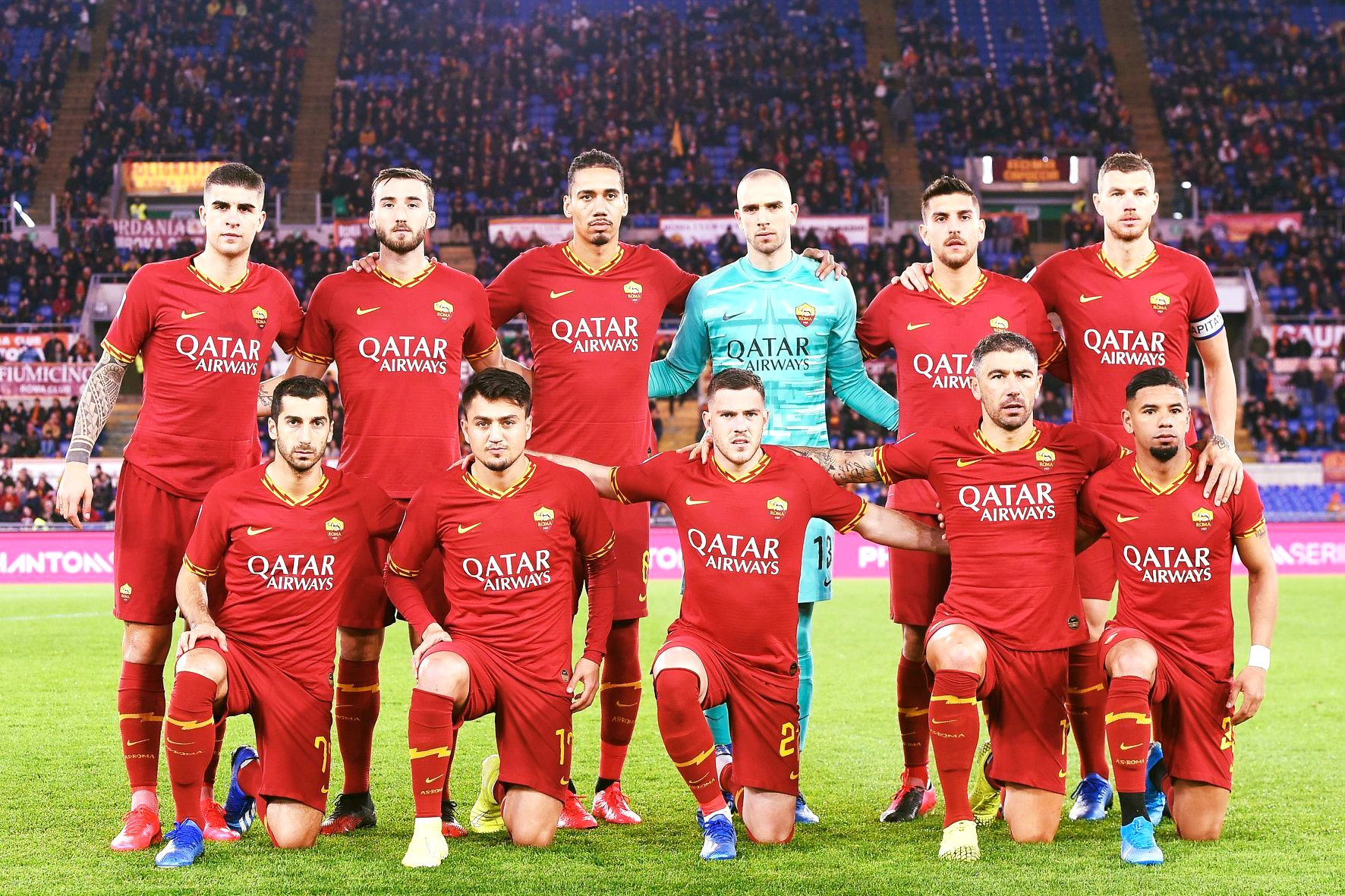clubul-as-roma-a-fost-cumparat-de-grupul-friedkin