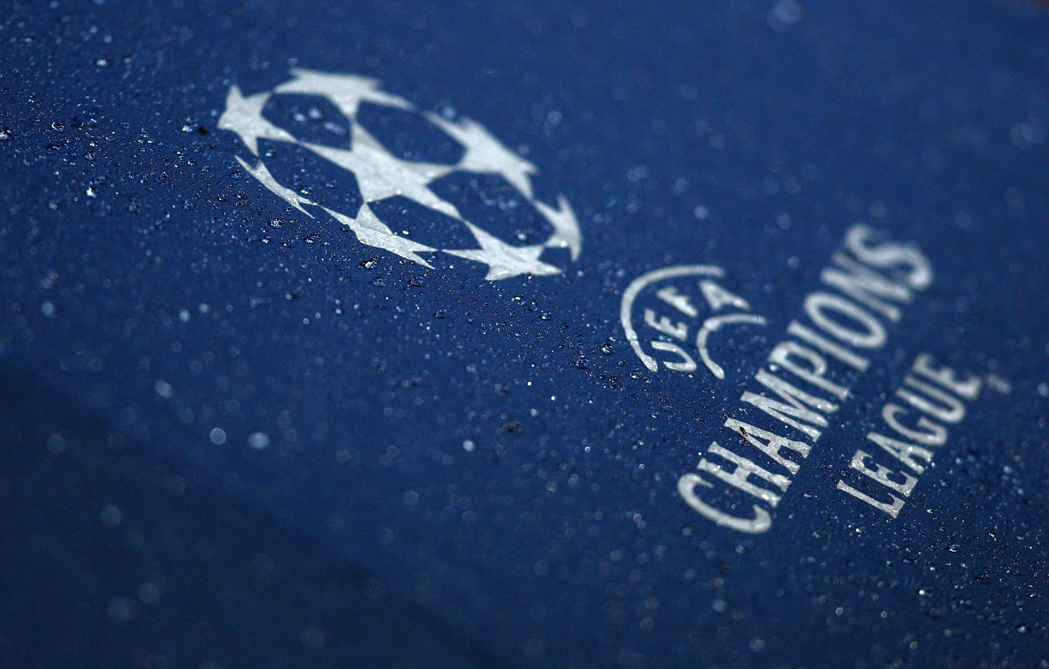 champions-league-se-va-juca-in-portugalia-europa-league-in-germania