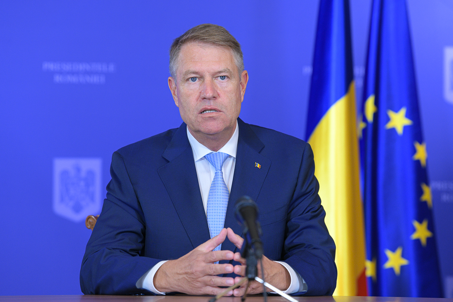 klaus-iohannis-the-laws-of-justice-must-be-fixed