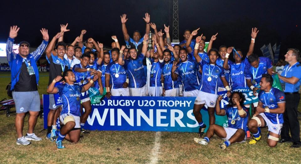 romania-candideza-pentru-organizarea-campionatului-mondial-de-rugby-u20