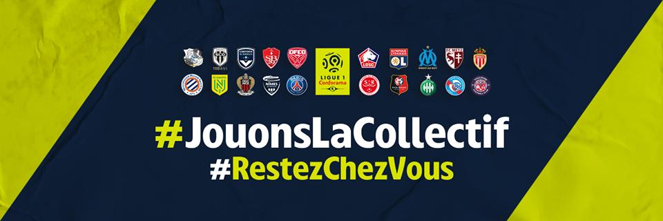 sezonul-de-ligue-1-nu-se-va-relua-din-11-mai