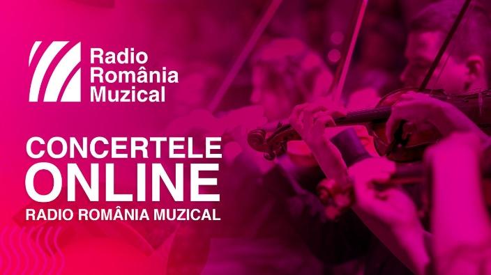 ziua-george-enescu-la-radio-romania-muzical
