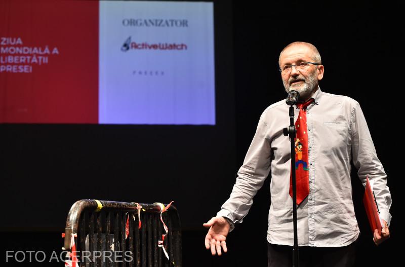 presedintele-organizatiei-activewatch-romania-despre-libertatea-presei