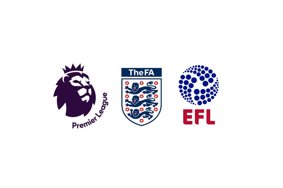 cluburile-din-anglia-au-votat-pentru-reluarea-antrenamentelor