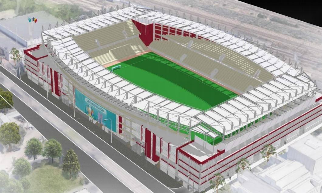 noul-stadion-din-giulesti-se-va-numi-rapid-arena
